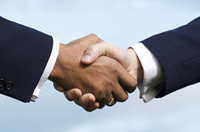 Employer-H1-Visa-Handshake-200x132