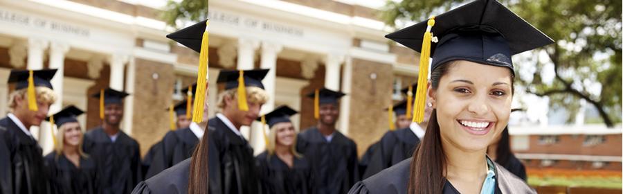 Hispanic-Student-Visa-Graduation-Banner3