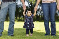Immigrant-Adoption-Family-200x132