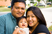 Young-Hispanic-Immigration-Family-Visa-200x132